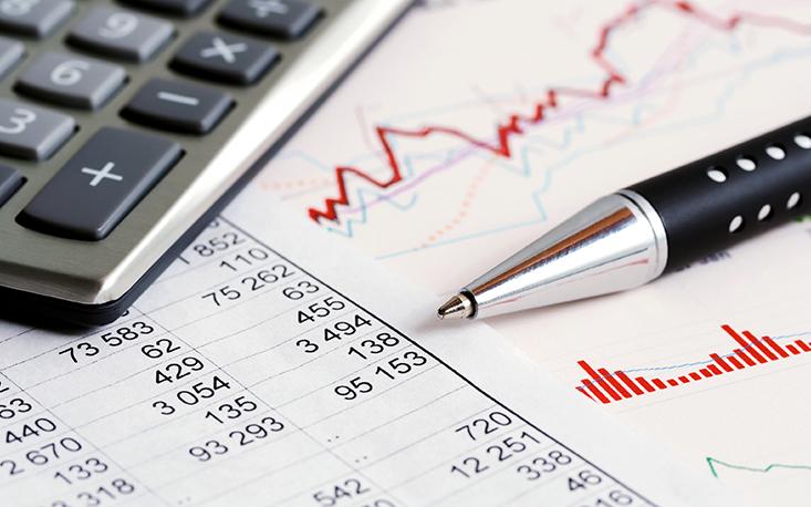 Bajo crecimiento limitará a la SHCP a cumplir metas fiscales: expertos