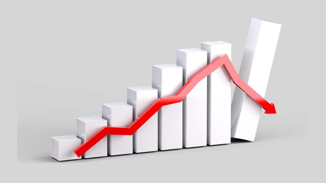 Desaceleración económica interna es mayor a lo anticipado: Banxico