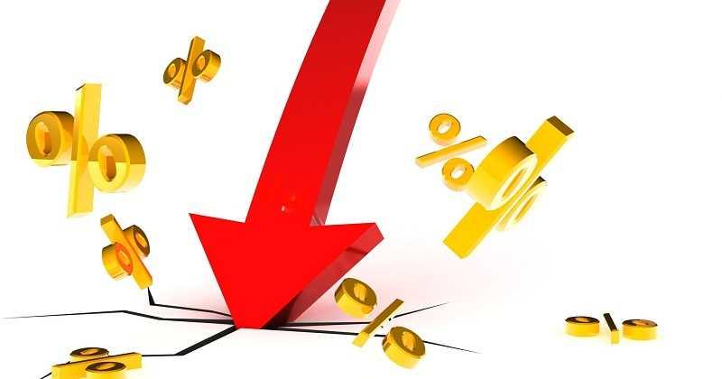 ¿Reducirá Banxico su tasa de interés? Especialistas lanzan sus apuestas