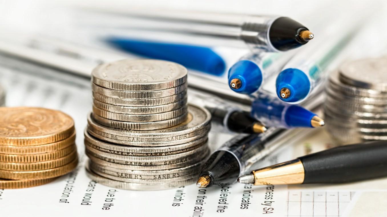 AMLO informará costo de las calificadoras contratadas por el gobierno