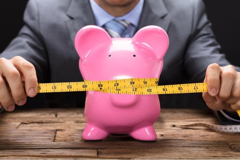 Inegi pide respetar su ajustado presupuesto