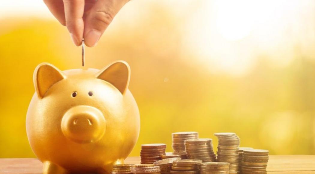 ¿Cómo van tus ahorros? Afores registran plusvalías y rendimientos históricos en septiembre