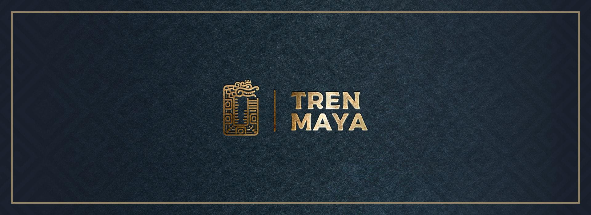 Fonatur presenta bases para la licitación del Tren Maya.