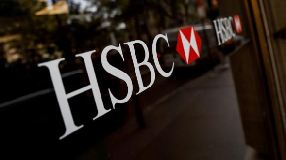 HSBC recortará banca de inversión y 35 mil empleos.