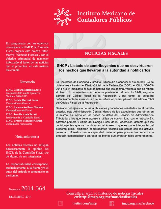 RESEÑA-NOTICIAS-FISCALES-364