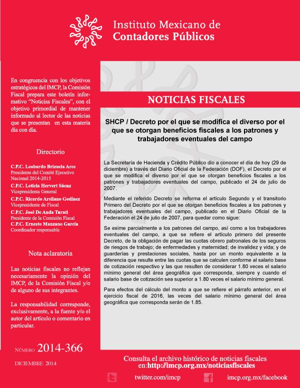 RESEÑA-NOTICIAS-FISCALES-366