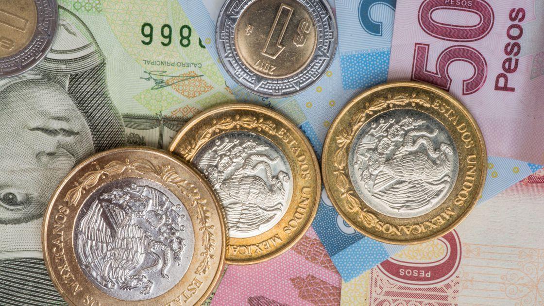 La deuda de Pemex y la CFE llegó en 2020 a 2.6 billones de pesos.