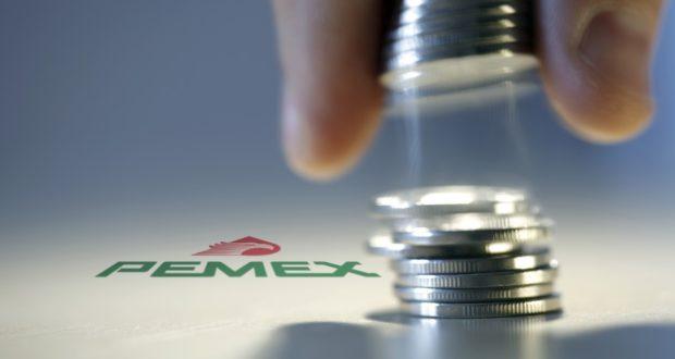 Inversiones de la IP en energía y las de Pemex, las más bajas desde 2015: CNH.