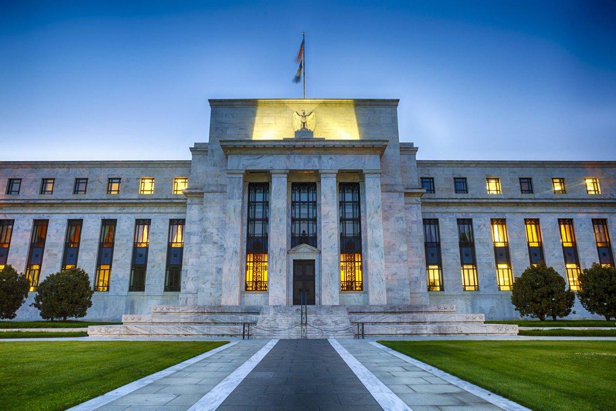 A continuación, compartimos la nota relevante del día: La Fed prepara el terreno para subir las tasas