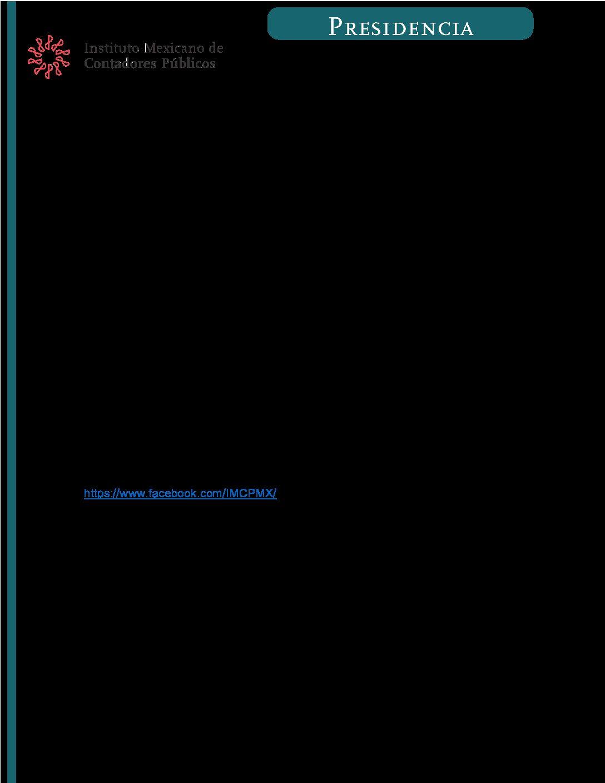 Folio 130/2019-2020.- Materiales de apoyo del XLII Seminario Internacional de Países Latinos Europa-América. CILEA-IMCP.