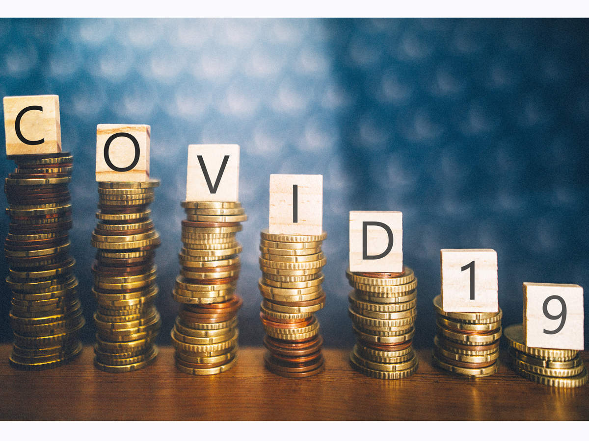 Aseguradoras no han pagado 2 mil 813 mdp de gastos por Covid-19.