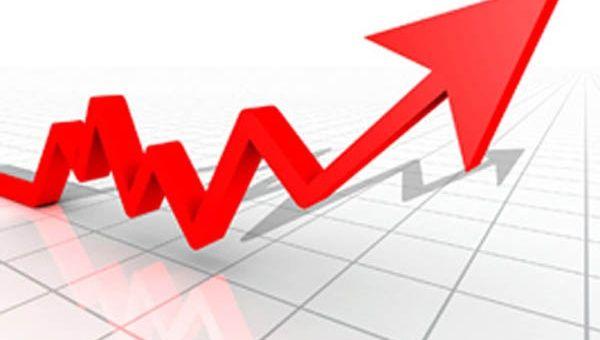 A continuación, compartimos la nota relevante del día. Sigue actividad económica en ruta de ascenso