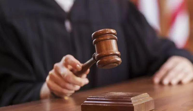 A continuación, compartimos la nota relevante del día. Congelan jueces Ley de Hidrocarburos.