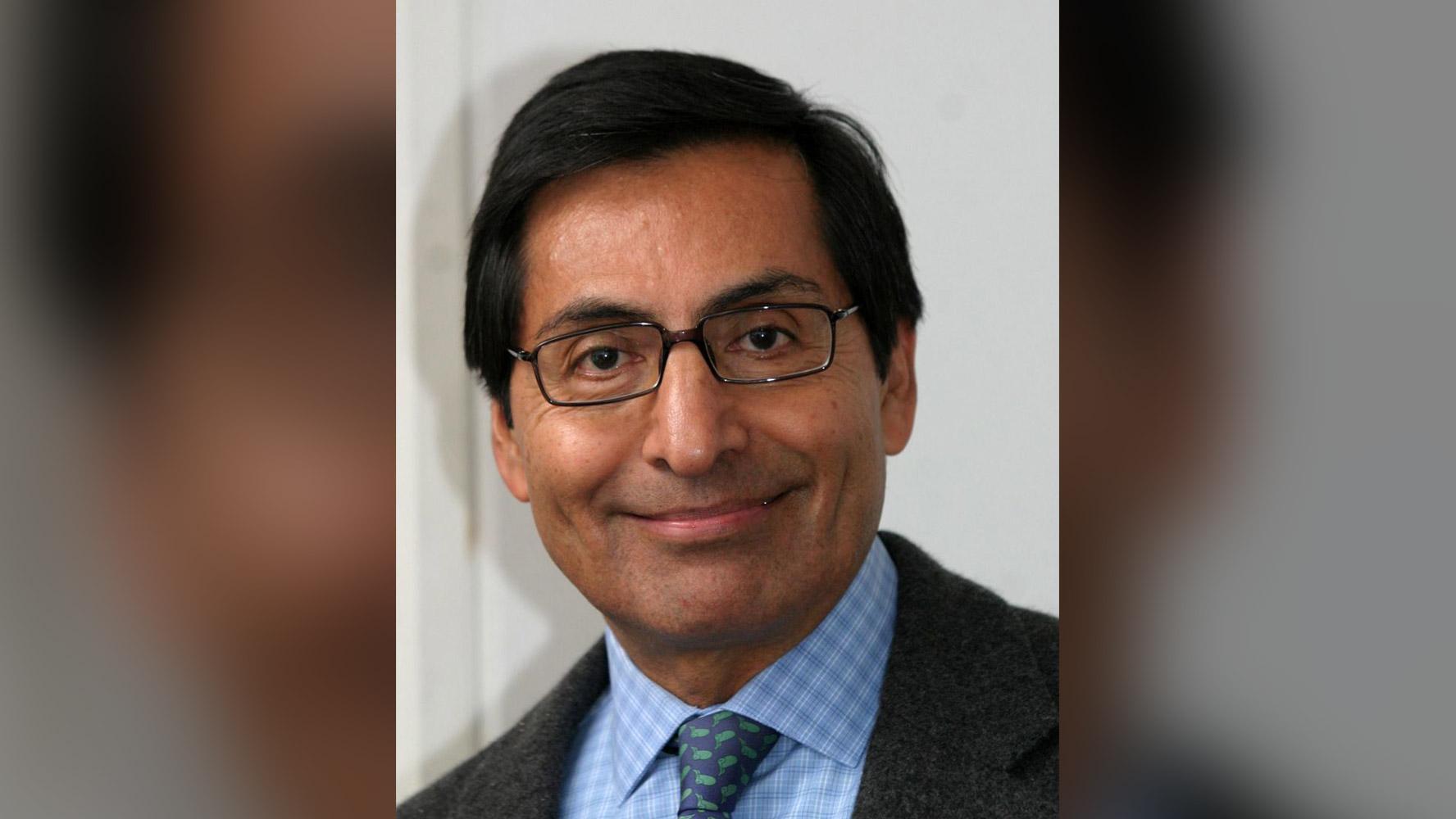 El próximo paquete económico tendrá una profunda dimensión social: Rogelio Ramírez.